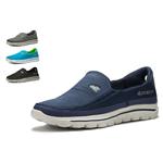 کفش پرفکت استپس مردانه اسکای Perfect Steps Sky