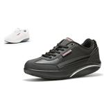 کفش پرفکت استپس مردانه هلس واک Perfect Steps Health walk