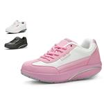 کفش پرفکت استپس زنانه هلس واک Perfect Steps Health walk