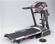 تردمیل پرومستر MT 4800 ProMaster MT 4800 Treadmills