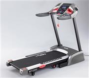 تردمیل پرومستر MT 2600 ProMaster MT 2600 Treadmills