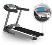 تردمیل پاندا 8008B Panda 8008B Treadmills
