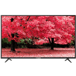 LED TV 43XK570 43 INCH FULL HD