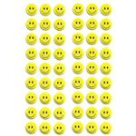 استیکر کودک طرح ایموجی مدل Emoji -A043