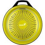 Genius SP-906BT Plus Portable Bluetooth Speaker