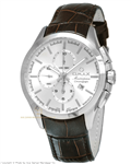 ساعت مچی مردانه OMAX CL02P65I