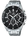 ساعت مچی مردانه CASIO EFR-552D-1AV