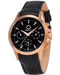ساعت مچی مردانه OMAX 45SMR22I-L