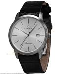 ساعت مچی مردانه OMAX MG01P62I