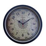 ساعت دیواری سیتی زن مدل B410