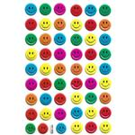 استیکر کودک طرح ایموجی مدل Emoji -A044