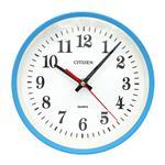 ساعت دیواری سیتیزن کد MN 2126