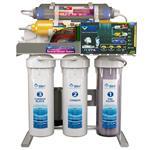 تصفیه کننده آب اس اس وی مدل Smart UltraClear S900