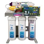 تصفیه کننده آب اس اس وی مدل Smart UltraClear S700