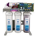 تصفیه کننده آب اس اس وی مدل Smart UltraClear S630