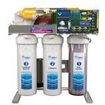 تصفیه کننده آب اس اس وی مدل Smart UltraClear S600