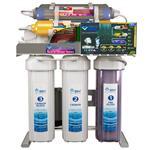 تصفیه کننده آب اس اس وی مدل Smart SuperClear S1000