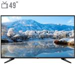 Magic TV L49D2800 Smart LED TV 49 Inch
