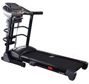 تردمیل اسپرتک 5502 Sportec 5502 Treadmills