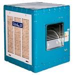 کولر آبی 3200 آزمایش مدل AZ3200
