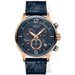 ساعت مچی آتلانتیک مدل AC-87461.44.55