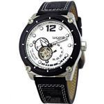 ساعت مچی لنکستر مدل 383LBN