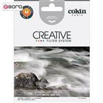 Cokin Neutral Grey ND8 Z154 Lens Filter