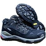 کفش اسپرت   THE NORTH FACE (مخصوص کوهنوردی و پیاده روی)
