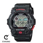 ساعت مچی کاسیو مدل G-7900-1DR مردانه
