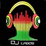 تیشرت بلک لایت مدرن LAGOS