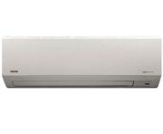 کولر گازی 22000 اینورتردار  توشیبا سری S مدل RAS_22SAV_E