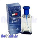 عطر تامی جینز Tommy Jeans