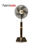 SAM EF-1504G Fan