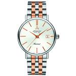 ساعت مچی آتلانتیک مدل AC-50356.43.21R