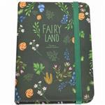 دفتر یادداشت  مدل fairy land