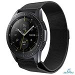 Samsung Galaxy Watch 42mm Milanese Band