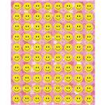 استیکر کودک طرح ایموجی مدل Emoji -h 811