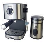 Vogati VE-99 Espresso Maker