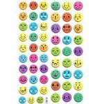 استیکر کودک طرح ایموجی مدل Emoji - h168
