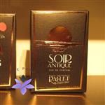 عطر ادکلن رالت سویر آنتیک-Rallet Soir Antique