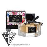 تستر اورحینال عطر گوچی فلورا ادو پرفیوم-Gucci Flora by Gucci Tester