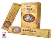عود گوکولا فلورا دست ساز gokula flora