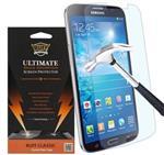 BUFF Galaxy Ace 4 Ultimate Screen protector