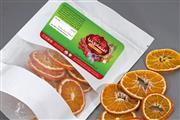 پرتقال خشک درجه یک اعتمادی نیا