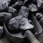 زغال سنگ کک شو