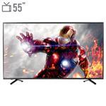 Onstar OS55U3000 LED TV 55 Inch