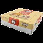 نان خوانساری زعفرانی 1 کیلوگرمی مانیا