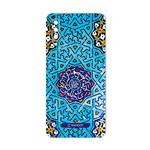 MAHOOT Slimi-Tile Cover Sticker for Samsung Galaxy A50