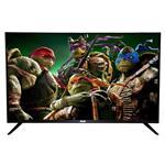 تلویزیون الایدی هوشمند بلست مدل 49FDA110B اندازه 49اینچ