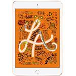 Apple iPad Mini 5 2019 9.7 inch WiFi Tablet 64GB